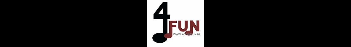 Koor4Fun