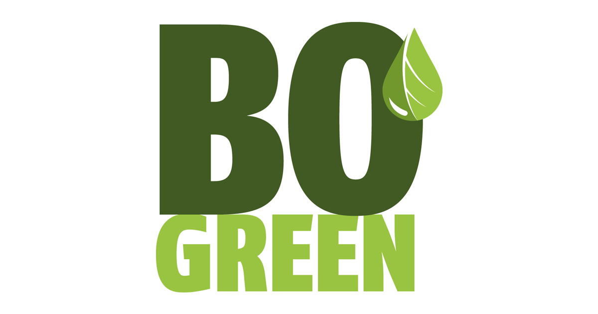 Bo Green