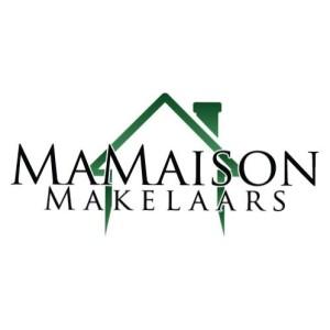 Ma Maison Makelaars