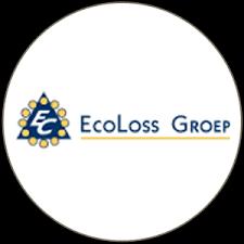 EcoLoss Groep