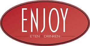 Enjoy Eten & Drinken