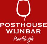 Posthouse Wijnbar
